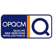 Centre de formation OPQF