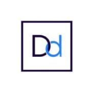 Label Data Dock