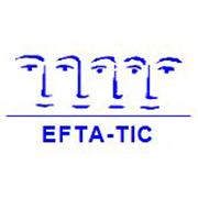 Label EFTA