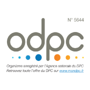 Label ODPC