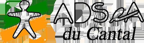 Logo ADSEA Cantal