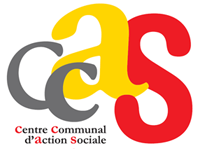 Logo CCAS Toulouse