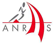 Logo ANRAS
