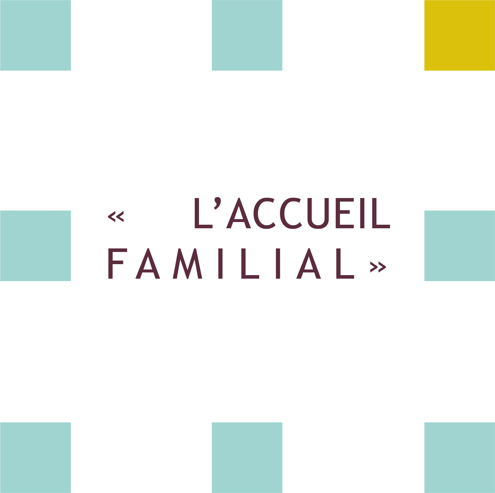 formation accueil familial