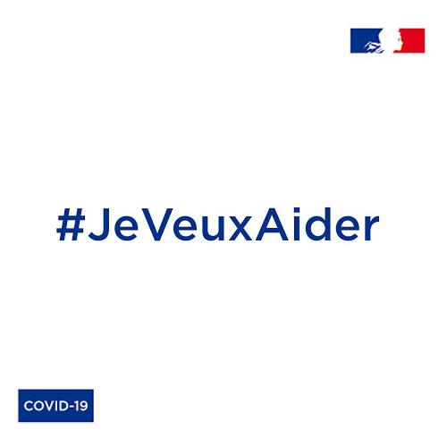 #jeveuxaider